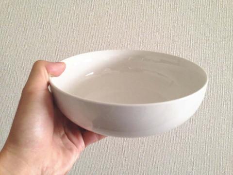 セリア・ボウル(ドンブリ)