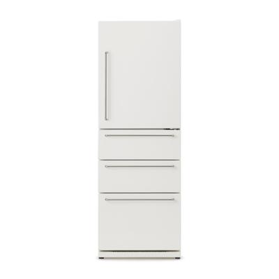 無印良品・電気冷蔵庫・355L MJ‐R36A